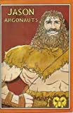 Jason and the Argonauts #3 (Comic)
