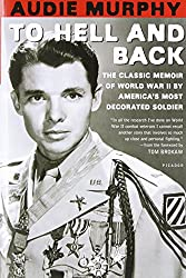 To Hell and Back by Audie Murphy (25-Jul-2002) Paperback