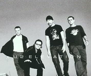 Elevation 1: U2: Amazon.es: Música