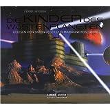 Dune - Der Wüstenplanet: Dune III: Die Kinder des Wüstenplaneten