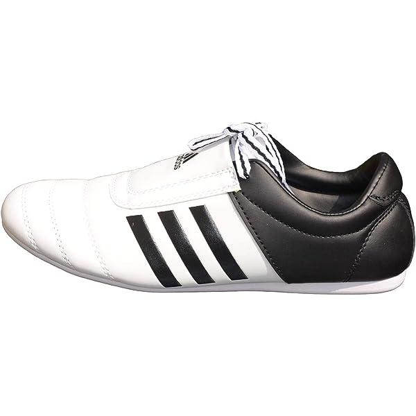 Adidas ADITKK01-040 Adi-Kick Ii - Size