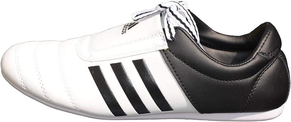 adidas Unisex's Low-Top Adi-Kick I Martial Arts Taekwondo Karate Training Shoes Trainers