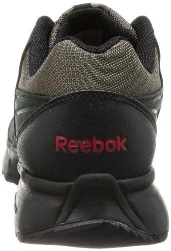 Reebok Sporterra Classic V v60270Schuhe Herren Walking Sport