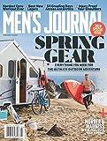Men s Journal