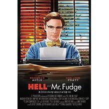 Hell And Mr. Fudge (DVD) Mackenzie Astin and Keri Lynn Pratt