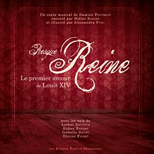 Presque Reine Performance