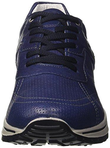 Usr 11213 Blu IGI 11 Herren Blau Sneaker amp;Co UqtqwEvx6