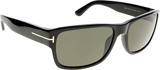 0698639293 Image Unavailable. Image not available for. Color  Tom Ford Men s Mason  56Mm Sunglasses