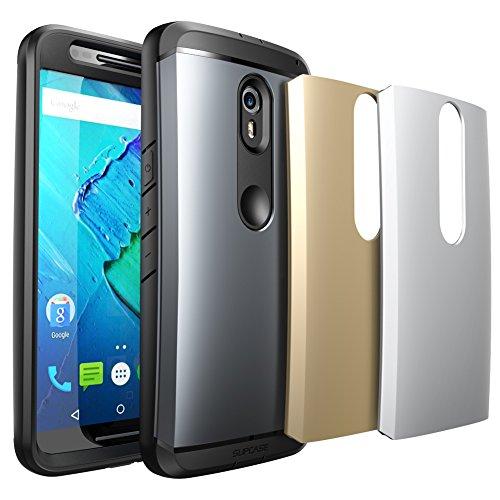 SUPCASE Resistant Full body Protector Motorola