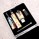 MightySkins Skin Compatible with Kandypens Vape Pen - Nature Dream | Fits All of These Kandypens Models - Gravity, Draco, Elite, Ice Cream Man, Galaxy, Donuts
