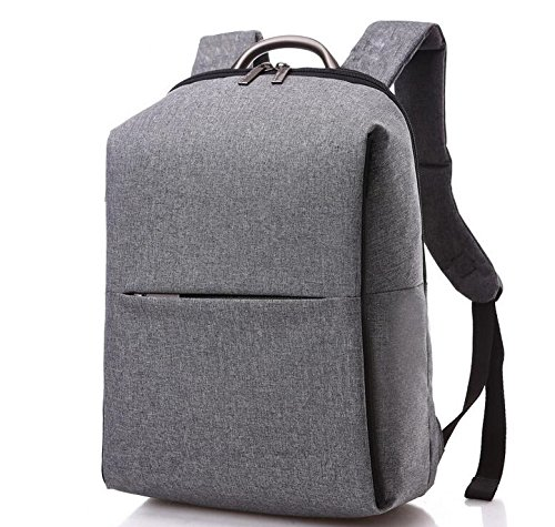 Premium Quality Office Laptop Backpack For Up...