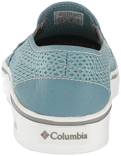 Columbia Mocassini Sea Storm Da Columbia1824041 Vent Spinner Salt Donna trBqSrw