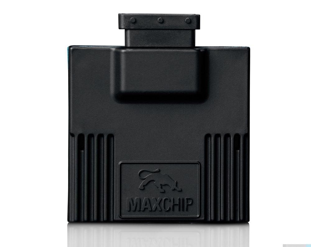 Chiptuning Maxchip Premium
