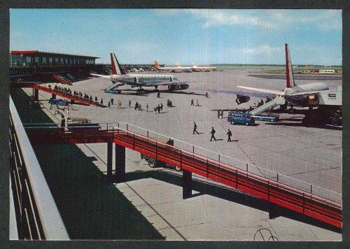 alitalia-leonardo-da-vinci-airport-rome-italy-postcard-1960s