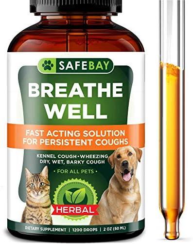 SafeBay Dog Supplement Premium Quality product image