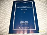Special Education Law : Statutes and Regulations, Weber and Weber, Mark C., 1422493512