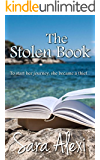 The Stolen Book (The Greek Village Collection 14)