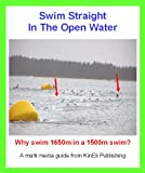 Swim Straight In The Open Water