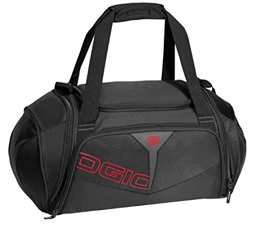 OGIO Endurance 2.0 Athlete Bag, Siren