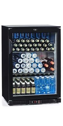 FrosterBeer 01 · Nevera de bebidas · (128L, 60x95,2x54cm, NO FROST ...