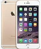 APPLE(アップル) iPhone6 Plus 16GB ゴールド (MGAA2J/A) SIMフリー