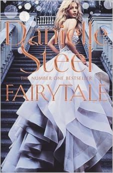 Book Fairytale