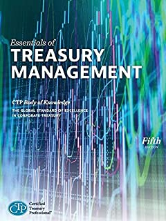 Essentials of treasury management 3rd edition 9780982948101 essentials of treasury management 5th edition fandeluxe Image collections