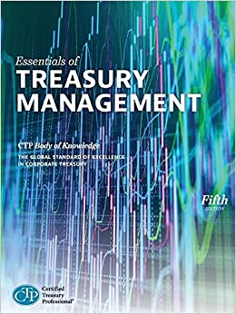 Essentials of treasury management 5th edition washam 9780982948118 essentials of treasury management 5th edition washam 9780982948118 amazon books fandeluxe Image collections