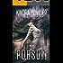 The Pursuit (The Permutation Archives Book 2)