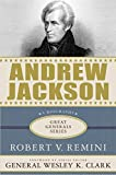 Andrew Jackson vs. Henry Clay: Democracy and Development in Antebellum America (Bedford Series in History & Culture)