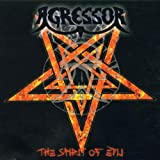 The Spirit of Evil by Agressor (2002-04-20)