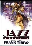 img - for Jazz: A History (Second Edition) book / textbook / text book