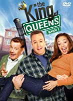 King of Queens - Season 7