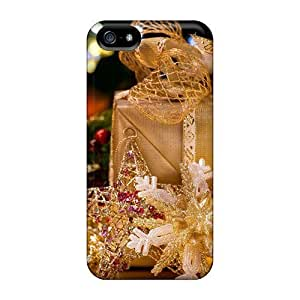 High-quality Durability Case For Iphone 5/5s