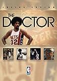 NBA The Doctor