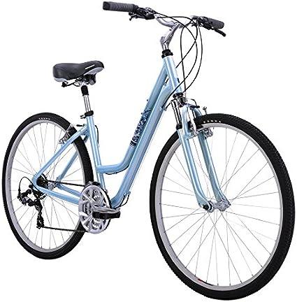 Amazon Com Diamondback Bicycles Women S 2015 Vital 2 Complete