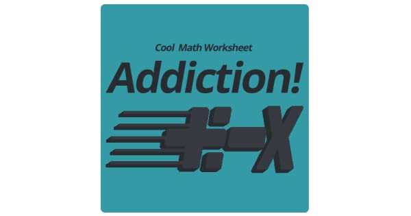 Amazon.com: Cool Math Games - Addiction: Appstore for Android