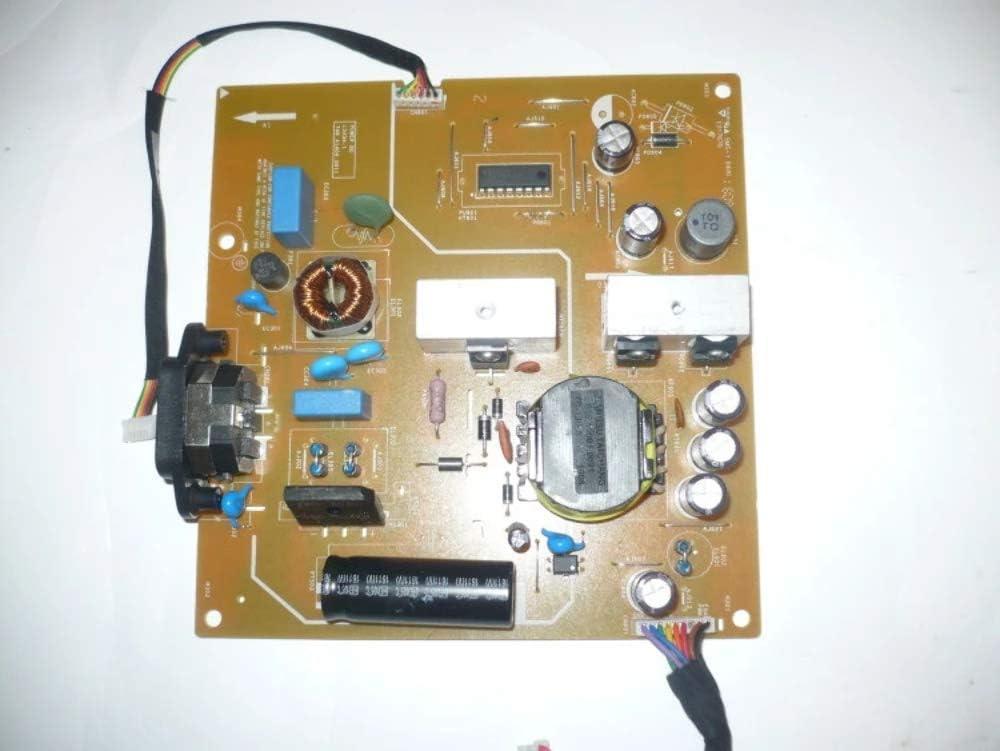L5234-1 DELL U2417H Monitor Power Supply Board 748.A1404.0011