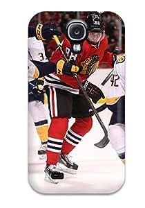 Best nashville predators (78) NHL Sports & Colleges fashionable Samsung Galaxy S4 cases