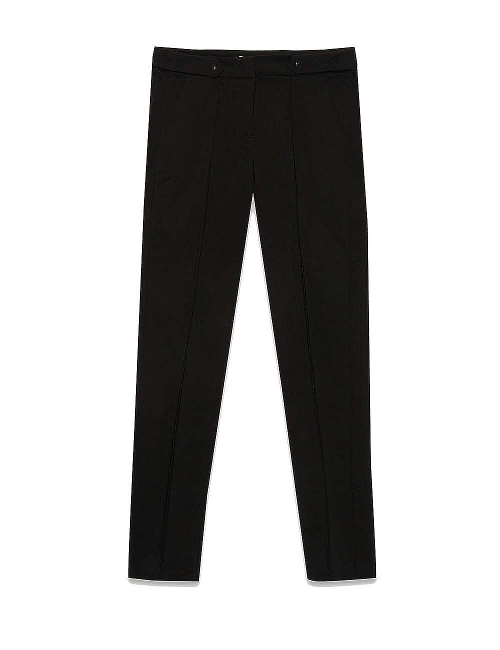 Motivi : Pantaloni Skinny con nervature (Italian Size)