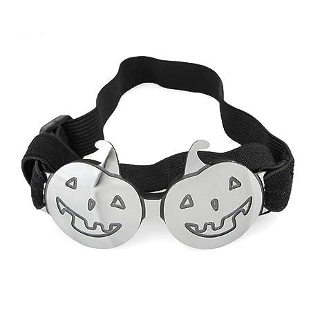 Disfraz de mascota Calabaza de Halloween Mascota Perro Cachorro ...