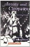 Antony and Cleopatra, , 0415411025