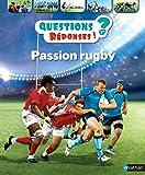 Passion rugby - Questions/Réponses - doc dès 7 ans (39)