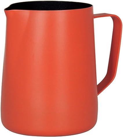 600 ml moussant pour Cruche En Acier Inoxydable Café Lait Latte pichet Affichage de la température
