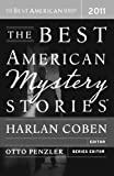 img - for The Best American Mystery Stories 2011 (Best American (TM)) Original Edition published by Mariner Books (2011) book / textbook / text book