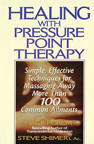 Erotic point pressure