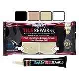 MagicEzy Tile Repairezy Tile Repair