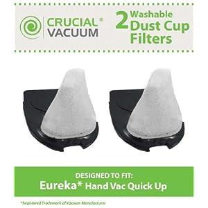 Eureka 71b Vacuum