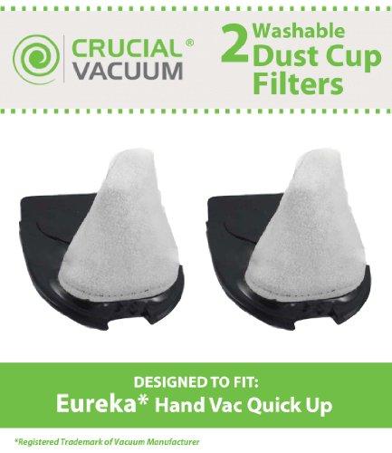 eureka filter 41a - 6