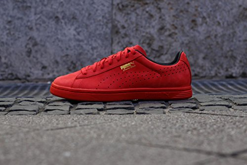 Star Risk 11 Puma Chaussures Court Og 0 Red High v5qwxgpw4